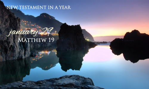 new-testament-in-a-year-january-29