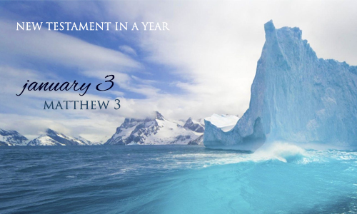 new-testament-in-a-year-january-3