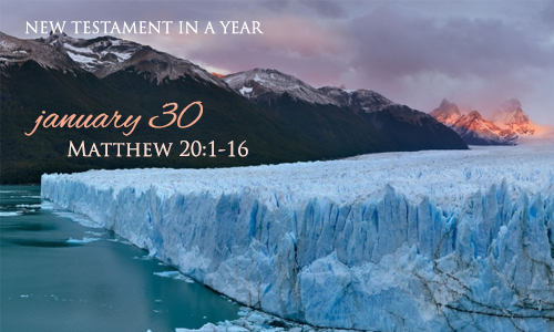 new-testament-in-a-year-january-30