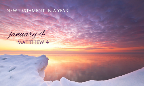 new-testament-in-a-year-january-4