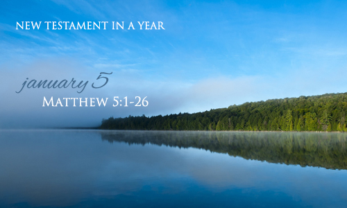 new-testament-in-a-year-january-5