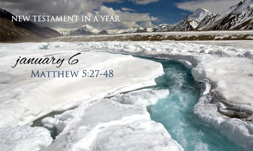 new-testament-in-a-year-january-6