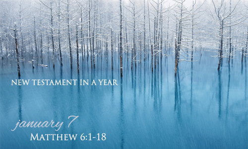 new-testament-in-a-year-january-7