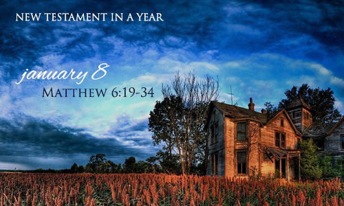 new-testament-in-a-year-january-8