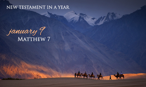 new-testament-in-a-year-january-9