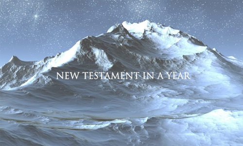 new-testament-in-a-year
