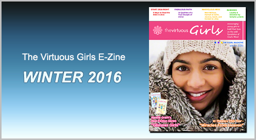 VGIRL-ezine-winter-2016