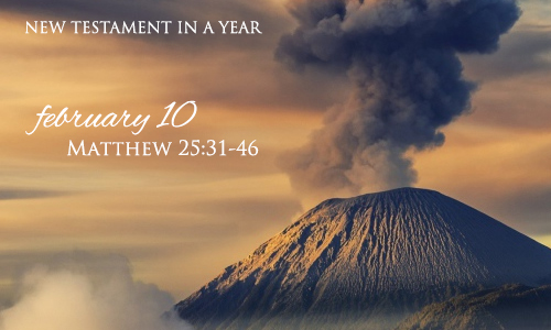 new-testament-in-a-year-february-10