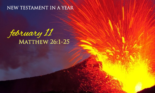 new-testament-in-a-year-february-11