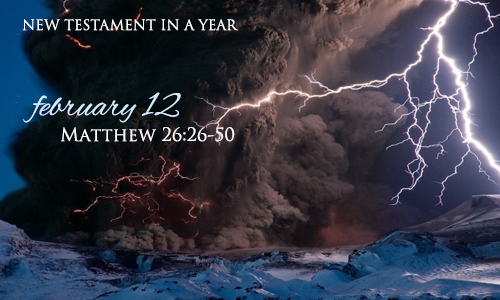 new-testament-in-a-year-february-12