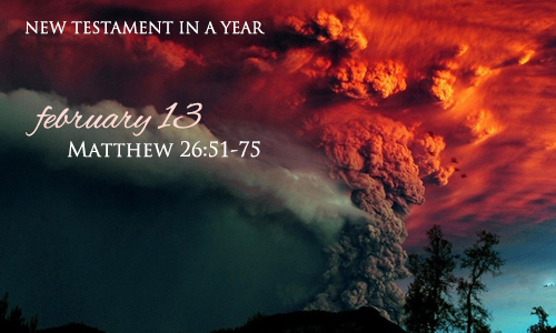 new-testament-in-a-year-february-13