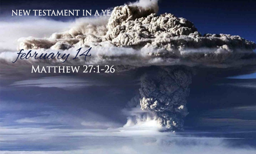 new-testament-in-a-year-february-14