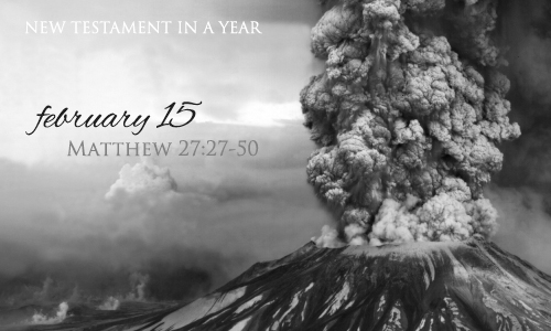 new-testament-in-a-year-february-15