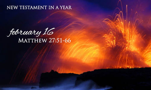 new-testament-in-a-year-february-16