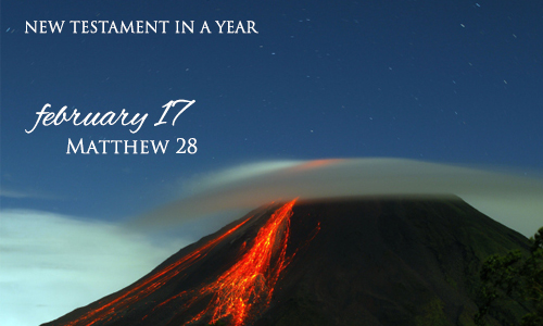 new-testament-in-a-year-february-17