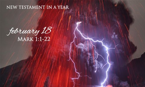 new-testament-in-a-year-february-18