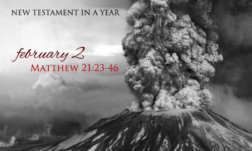 new-testament-in-a-year-february-2
