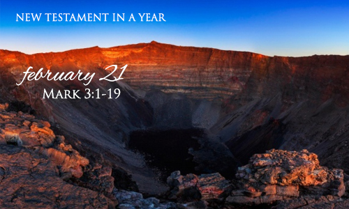 new-testament-in-a-year-february-21