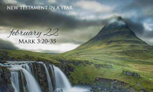 new-testament-in-a-year-february-22
