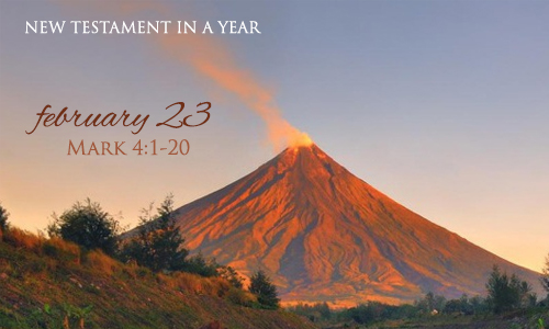 new-testament-in-a-year-february-23