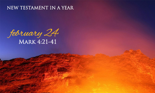 new-testament-in-a-year-february-24