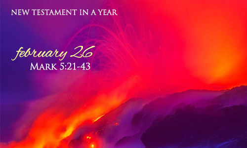 new-testament-in-a-year-february-26