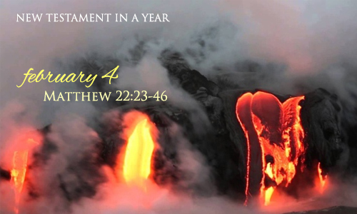 new-testament-in-a-year-february-4