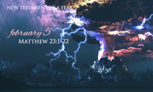new-testament-in-a-year-february-5