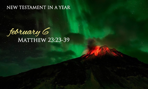 new-testament-in-a-year-february-6