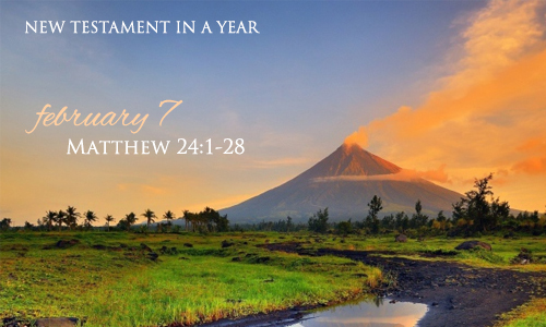new-testament-in-a-year-february-7