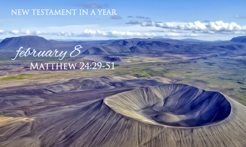 new-testament-in-a-year-february-8