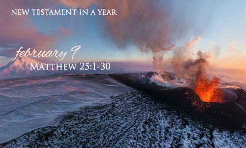 new-testament-in-a-year-february-9