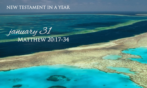 new-testament-in-a-year-january-31