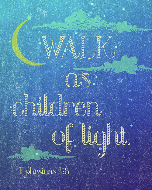Walk-As-Children-of-Light