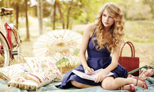 a-place-in-this-world-taylor-swift