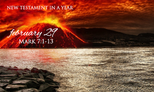 new-testament-in-a-year-february-29