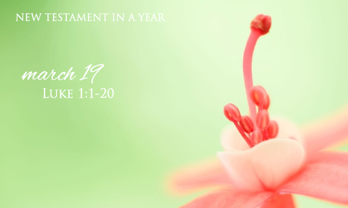 new-testament-in-a-year-march-19