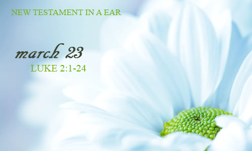 new-testament-in-a-year-march-23
