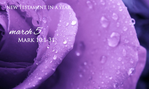 new-testament-in-a-year-march-5