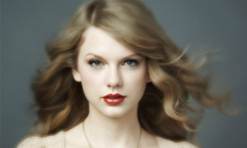 cold-as-you-taylor-swift