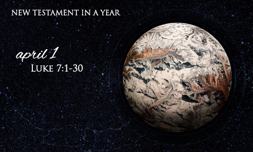 new-testament-in-a-year-april-1