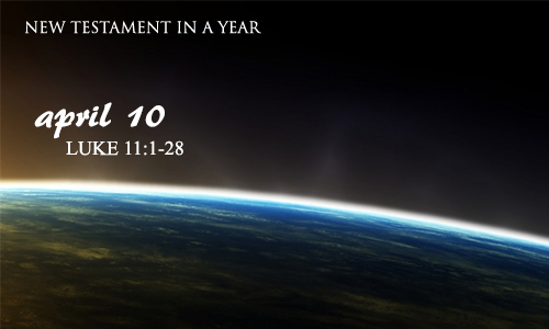 new-testament-in-a-year-april-10