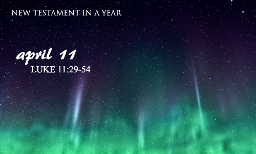 new-testament-in-a-year-april-11
