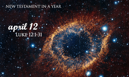 new-testament-in-a-year-april-12