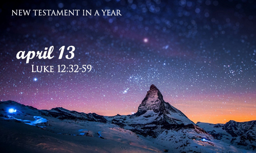new-testament-in-a-year-april-13