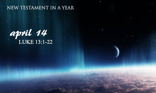 new-testament-in-a-year-april-14