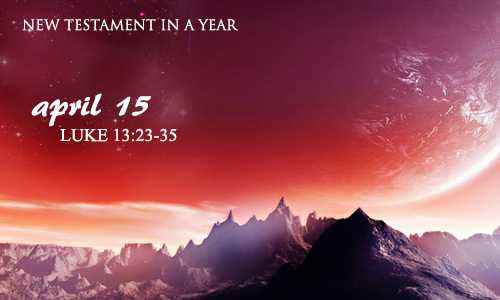 new-testament-in-a-year-april-15