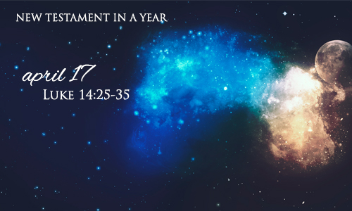 new-testament-in-a-year-april-17