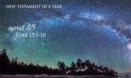new-testament-in-a-year-april-18