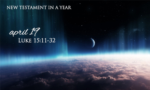 new-testament-in-a-year-april-19